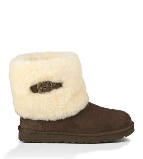 womens ellee ugg boots
