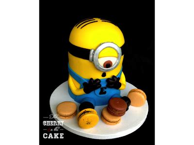 imagenes de minions que se muevan malaysia party planner dessert table cake designer