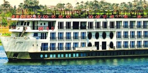 5 day mississippi river boat cruise travel to luxor city trips tour package to luxor city egypt