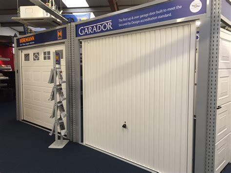 100 Garage Door Alert Garage Door Safety Archives Perfect Access Overhead Door