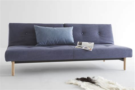 Sit And Sleep Sofa by Asmund Sofa Bed
