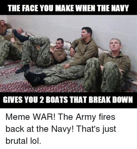 Meme Army - pin army meme on pinterest