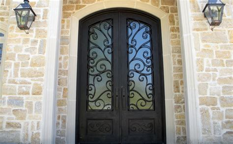 Iron Doors Plus by Iron Doors Plus L Handcrafted Iron Doors Windows Gates
