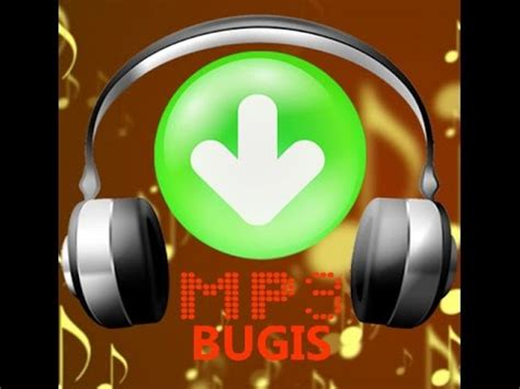 download mp3 armada versi dangdut lagu dangdut bugis versi electone mp3 youtube