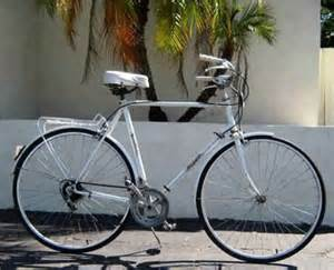 Bugatti Bike For Sale 135 Vintage Bugatti Commuter Bike Needs Work For Sale