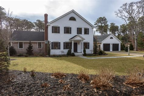 Chappaquiddick Homes For Sale Cove Meadow 6 9 Acres Chappaquiddick Massachusetts Luxury Homes Mansions For Sale Luxury