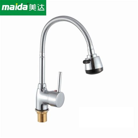 kitchen faucet hoses oem flexible hose kitchen faucet buy flexible hose