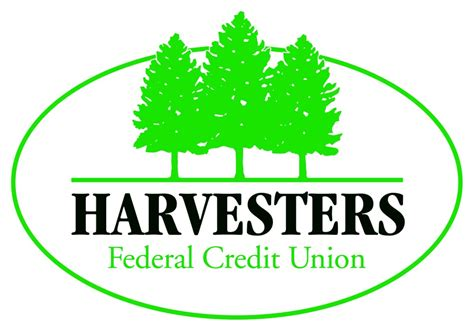 credit union bank near me harvesters federal credit union banks credit unions