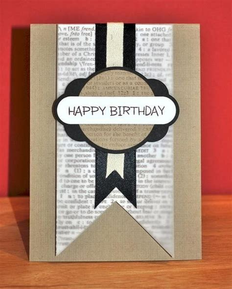 Happy Birthday Card For Him Happy Birthday Cards For Him Pinterest