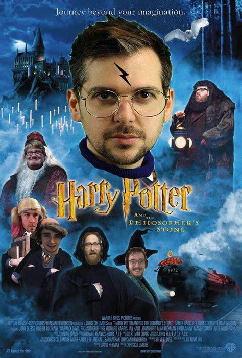 Plakat Harry Potter harry potter posters www pixshark images galleries