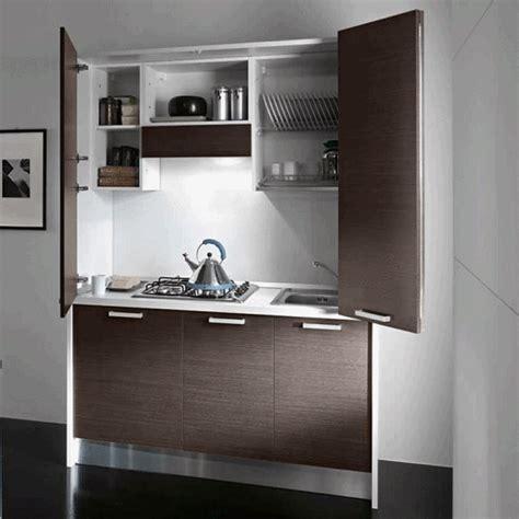 cucine monoblocco cucine monoblocco a roma via gallia 92 98 arredo cucine