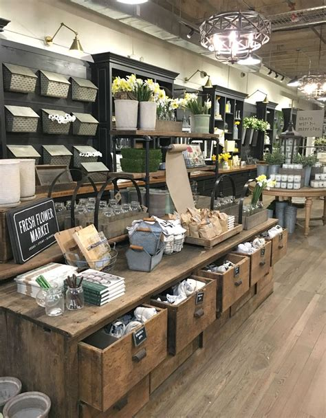 home design store waco tx best 25 magnolia store ideas on pinterest magnolia