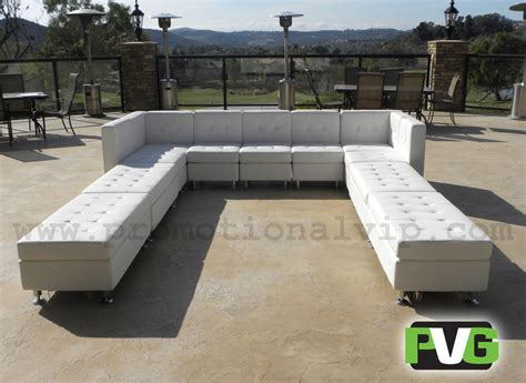 event couches lounge furniture rental event lounge furniture wedding
