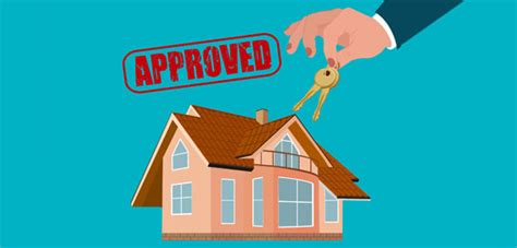 maybank housing loan package types of home loans packages fixed or floating rate maybank