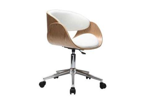 solde chaise de bureau fauteuil de bureau chaise de bureau ergonomique miliboo