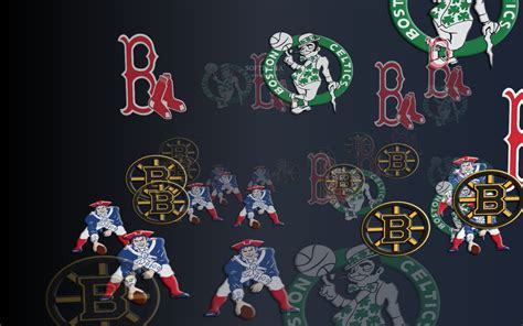 boston sports desktop wallpaper desktop image
