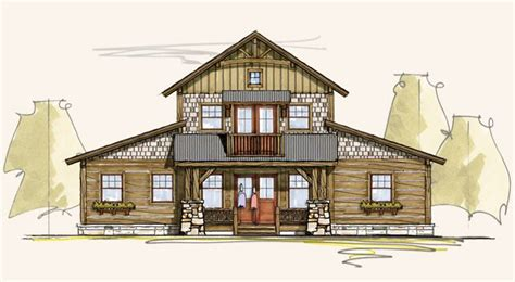 barn shaped house plans barn shaped house plans woodworking projects plans