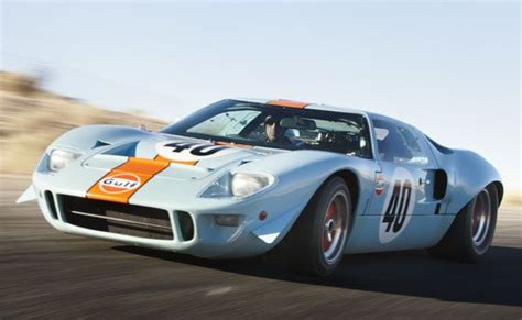 most expensive car ever sold most expensive cars sold at auction business insider