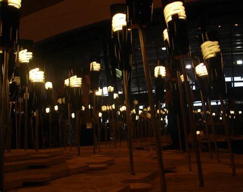 Jason Bruges And Greenpeace Illustrate Dimmable Eco Bulb greenpeace launches dimmable eco bulb in