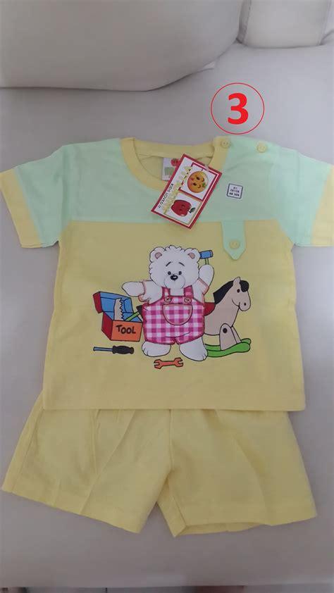 Setelan Anak jual setelan anak laki laki baju anak laki baju anak cowok pameci store