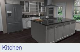 Kitchen Design Software Lowes 23 Best Home Interior Design Software Programs Free Paid