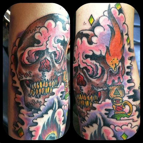 tattoo shops in knoxville tn 28 knoxville tn 3 best shops in
