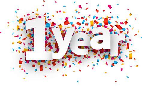 tiny house community celebrates 1 year anniversary hello woodlands celebrates 1 year anniversary hello