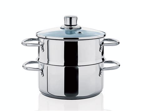 pentola per cucina a vapore pentola per cucina a vapore lidl italia archivio