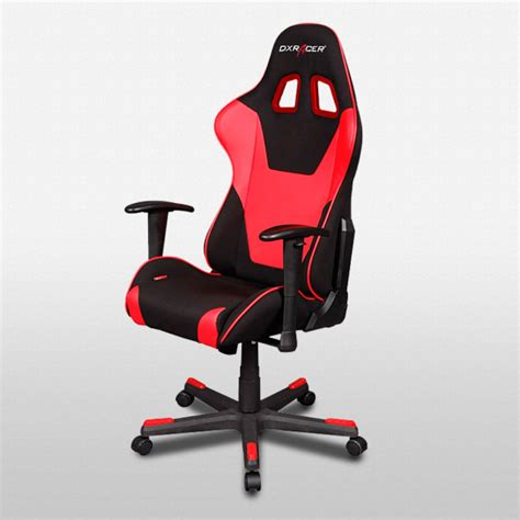 gaming armchair gaming chairs dxracer official website best gaming
