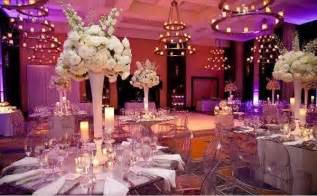 Wedding Decorations Nigeria Traditional Wedding Decoration In Nigeria Naij Com