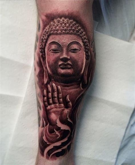 buddha wrist tattoo 41 phenomenal buddha ideas for