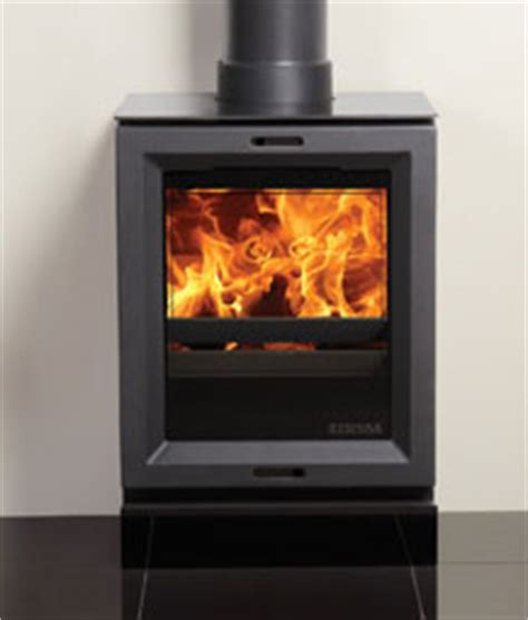 Wood Burning Fireplaces For Sale by Wood Stoves For Sale Wood Burners For Sale And Wood