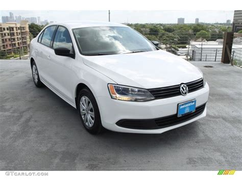 volkswagen sedan white 2013 candy white volkswagen jetta s sedan 70352986
