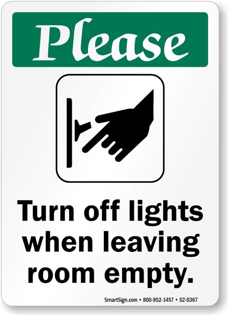 turn the lights on a physicianã s personal journey from the darkness of traumatic brain injury tbi to healing and recovery books light switch signs www pixshark images