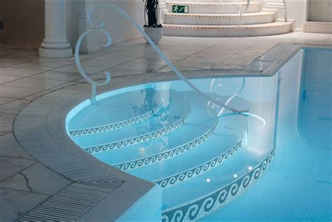 simple swimming pool design image modern creative swimming 5 creative ways to decorate your swimming pool this summer