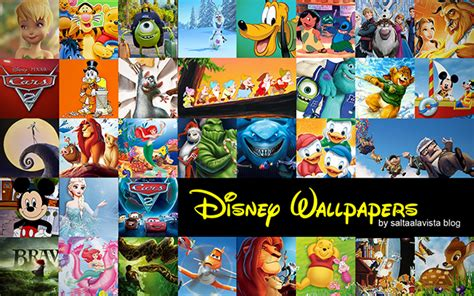 disney wallpaper pack disney wallpapers pack driverlayer search engine