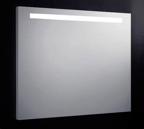 badkamerl tl badkamer spiegel met tl verlichting douchecabine nl