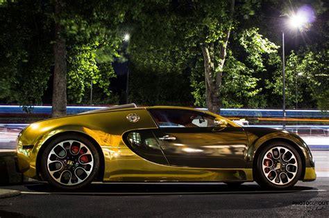 Epic Car Wallpaper 1080p by Kk Designs Bugatti Veyron Wallpaper 1080p Hd High