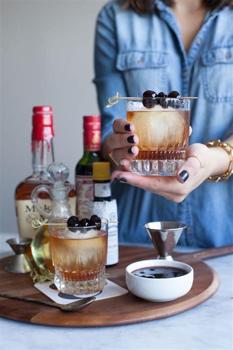 classic manhattan best 25 manhattan cocktail recipes ideas on pinterest