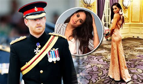 Lepaparazzi News Update New Lifestyle by Prince Harry Meghan Markle Relationship News