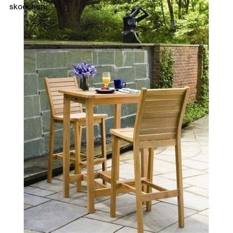 living accents patio furniture living accents patio furniture home outdoor