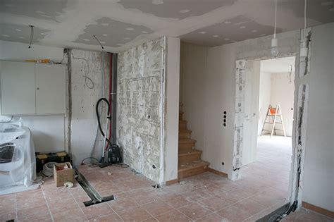 bilder mit haus renovieren raum und m 246 beldesign inspiration - Haus Renovieren