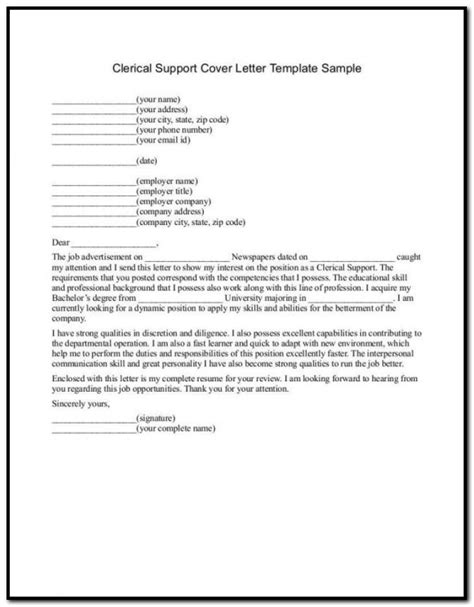 Resume Cover Letter Builder by Free Cover Letter Builder For Resume Cover Letter