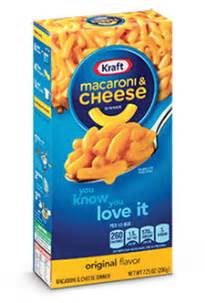 mac and cheese kraft macaroni cheese recalled due to metal fragments