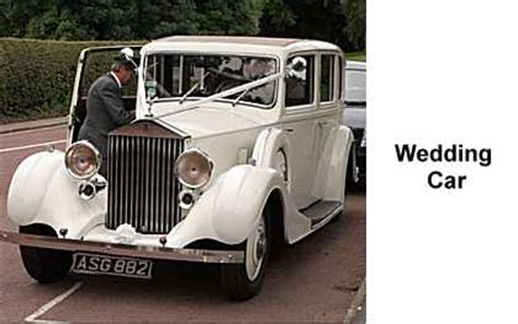 Wedding Car Tradition by Wedding Traditions Customs Getting Married In Ireland