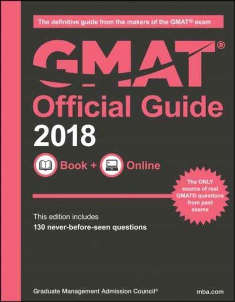 gaap guidebook 2018 edition books pasajes librer 237 a internacional libros de ex 225 menes para