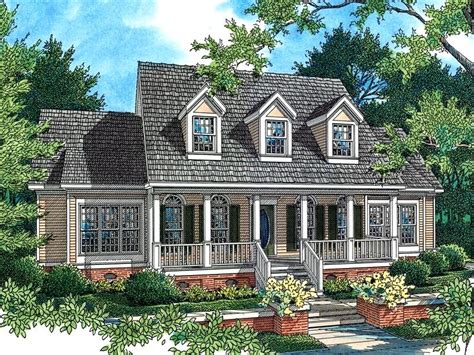 house plans with front porch blacklabelapp co