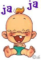 imagenes de niños jugando y riendo parvulos