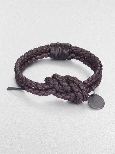 Bottega Veneta Bracelet bottega veneta bracelet lookup beforebuying