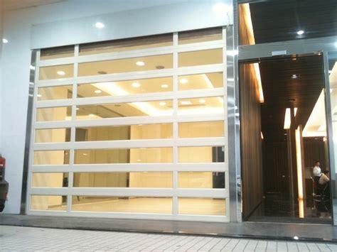 Modern Garage Door Opener by Modern Garage Doors For Your Home At Home